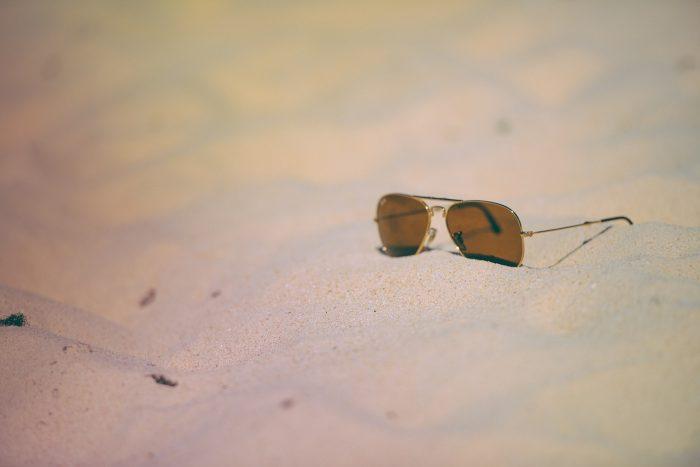 szemüvegek1_4