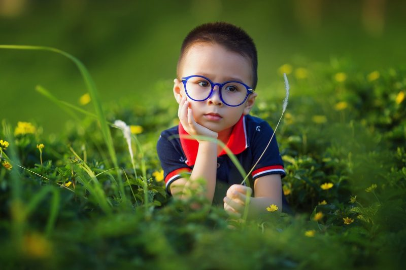 szemüvegek1_2